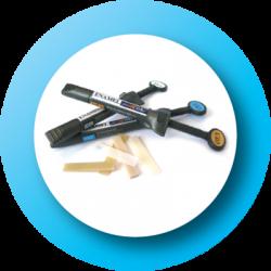 Dental-home_400_box