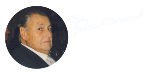 Dr-Jules-Allemand-con firma